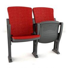 Butaca para teatro Aire - DecoratelESPAÑA