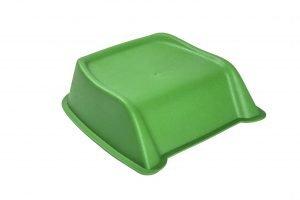 Alzador Verde
